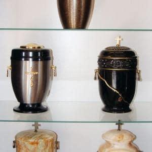 urny02