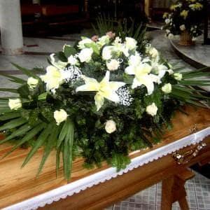 kwiaty01