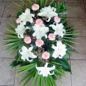 kwiaty02