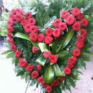 kwiaty07