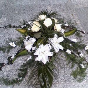 kwiaty08