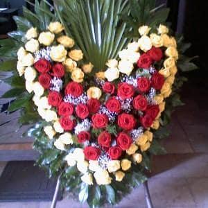 kwiaty09